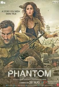 phantom-poster-saif-ali-khan-katrina-kaif