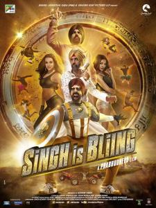 Singh-is-Bliing-Poster