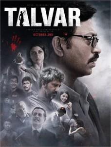 Talvar Review