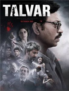 Talvar Review