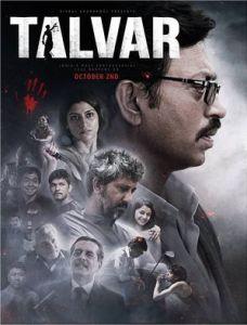 Movie Reviews | Bollywood by Shikipedia - Part 2