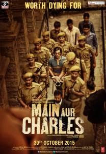 Main Aur Charles poster