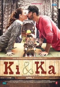 Ki_and_Ka_Movie_Review