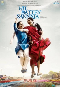 nil-battey-sannata-review