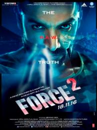force-2-review