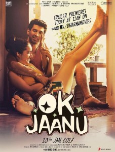 Ok-Jaanu-Official-Trailer