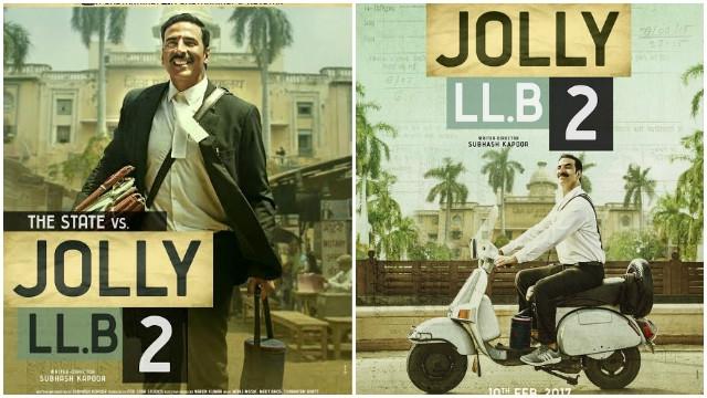 jolly-llb-2-synopsis