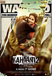 kahaani-2-movie-review