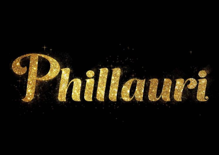 Phillauri-Official-Trailer