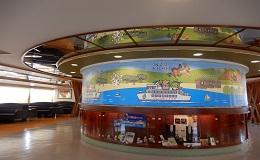 時刻表・運賃 岡山~小豆島(土莊) – 小豆島へのお仕事・観光・レジャーは四國フェリーグループ ...