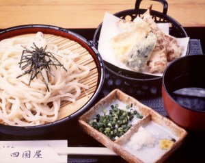udon_6