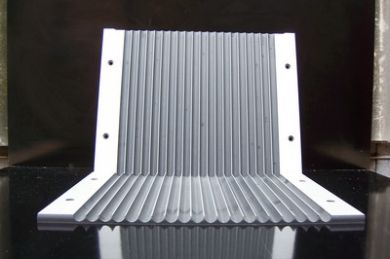 (BLADE DEAL 1) Large Rolling Table Blades