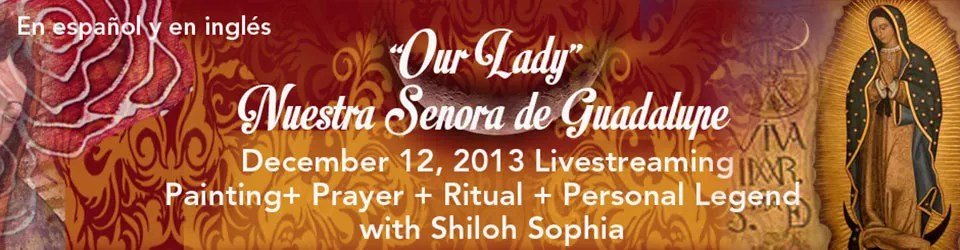 Our-Lady-of-Guadalupe-Header_slider_image