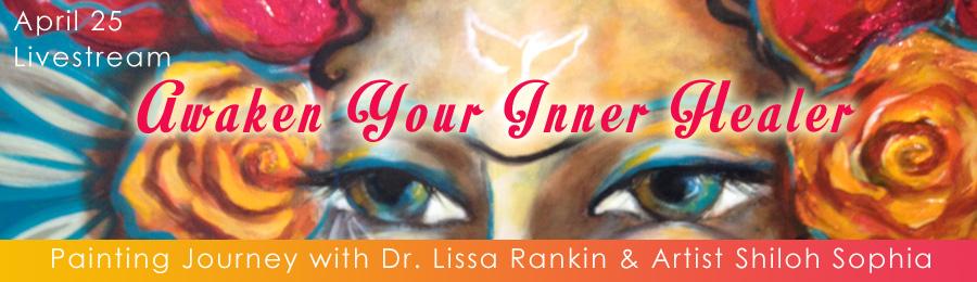SSS-Awaken-Your-Inner-Healer-Header