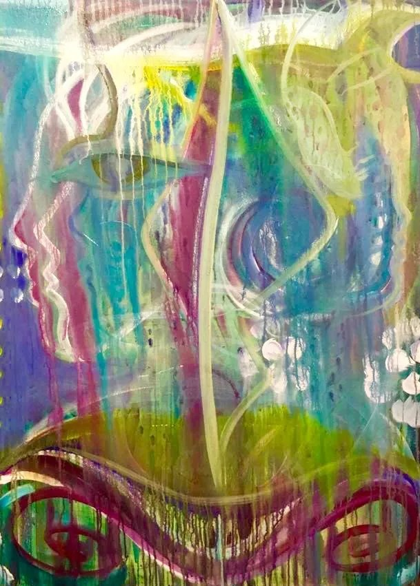 Prism Shiloh painting 2