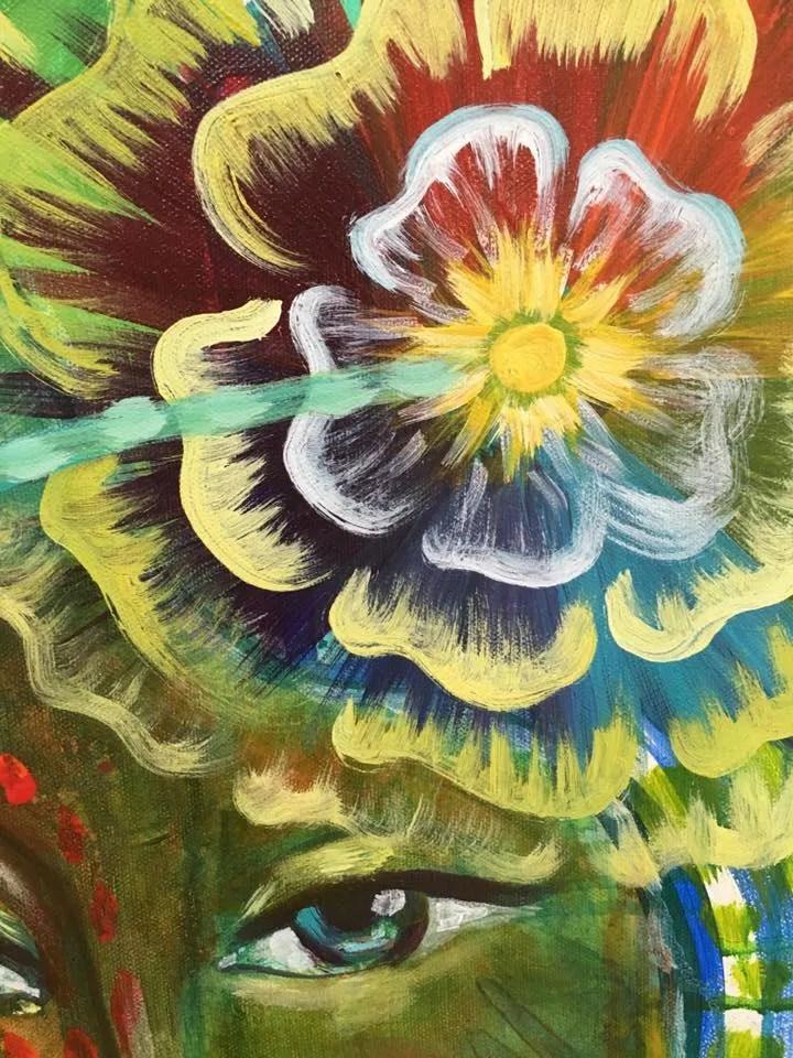 work-in-progress-flower-shiloh