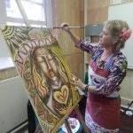 jassy-watson-painting-process