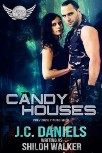 candy-houses