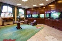 Shilo Inns Suites Hotels - Ocean Shores Washington