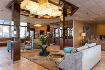 Shilo Inns Suites Hotels - Seaside Oceanfront Oregon