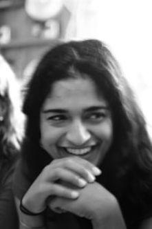 Shilpa Shah