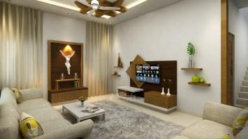 Shilpakala Interiors   Home Interior Designs Kerala ...