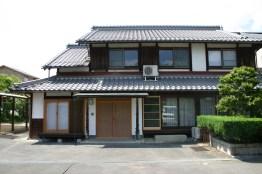 ㉒S邸改修工事 2014..1~2014.5