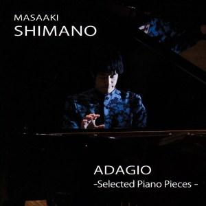 adagio_photo
