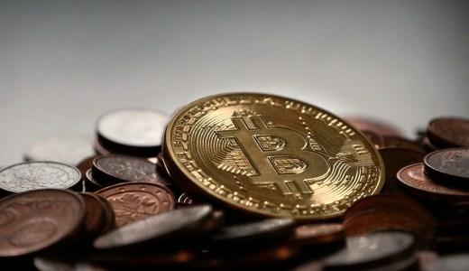 革新的ツールである仮想通貨の一般には理解されにくい理由