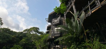 Overnight Shimba Hills National park Safari highlighted in Mombasa Kenya Safaris