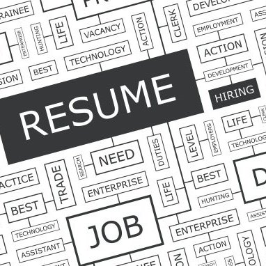 web20kmg / Professional Careers Resume and MORE