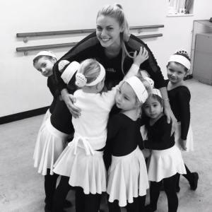 dance_classes