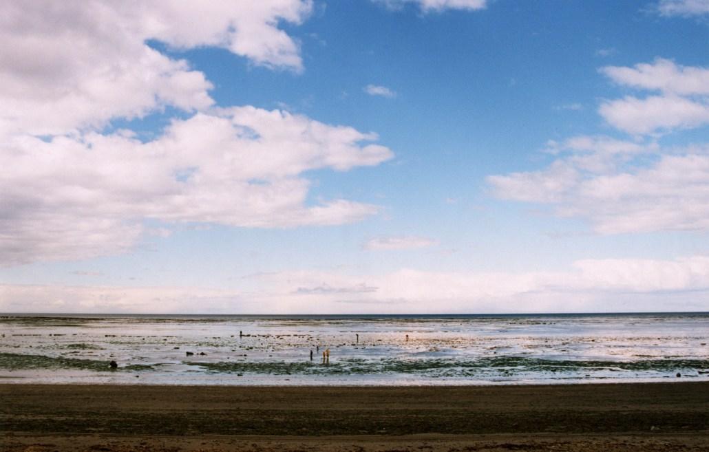 Playa Rio Grande