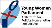 Young Women Parliament