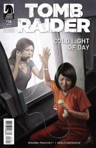 tomb-raider-18