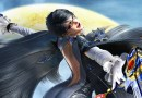 Bayonetta + Bayonetta 2 (Switch) review: Waking the witch