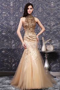 Prom dresses Mermaid Style Really Elegant - Shinedresses.com