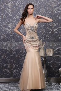 Prom Dresses Mermaid Style - Gown And Dress Gallery