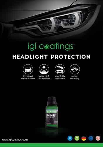 IGL-Headlight-001-001