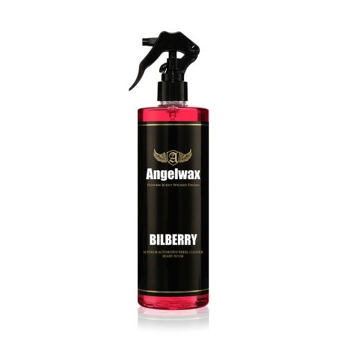 aw-bilberry-spray_Shine Factory_Nova Scotia
