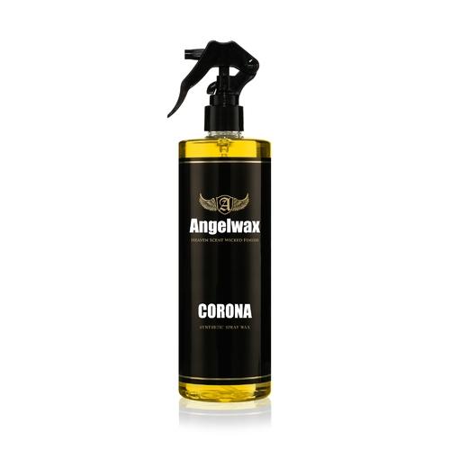 corona-spray_Shine_Factory