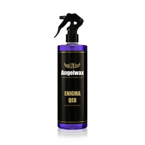 enigma-qed-spray_Shine_Factory