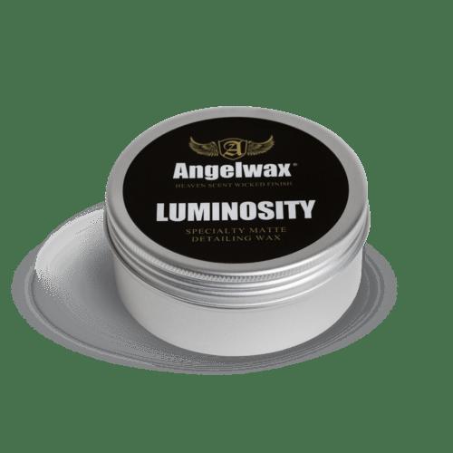 luminosity-wax-150ml_shine_factory