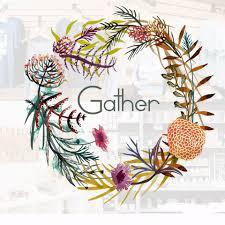 gather bloomington