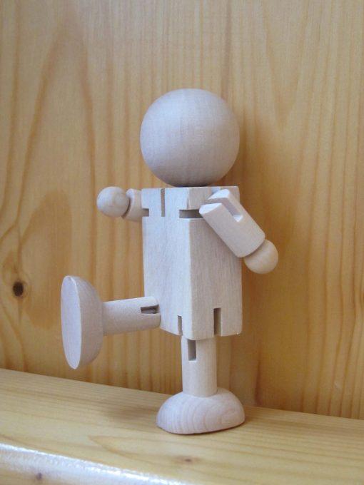 wood peg doll1
