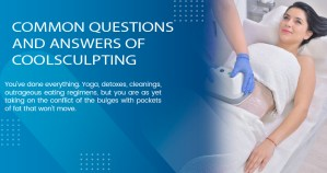 Common-questions-and-answers-of-CoolSculpting