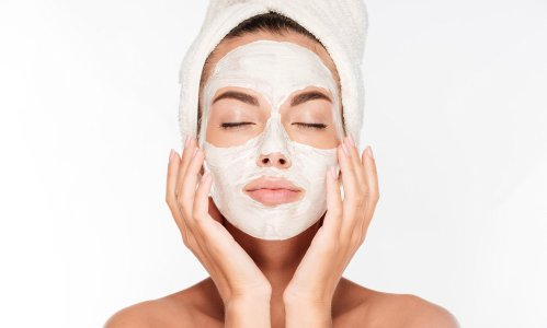 best skin care products in houston texas