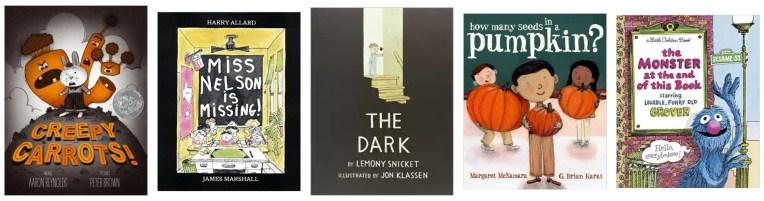 halloween-reads