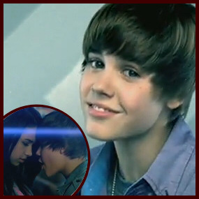 Shine On Media   Justin Bieber: 'Baby' Official Music ...