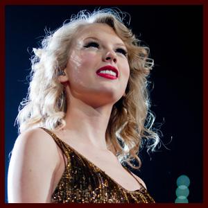 Taylor Swift Miami